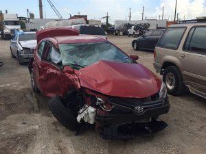 résilier un contrat d'assurance auto